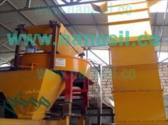 industry machinary machinary فروش خط تولید سنگ مصنوعی سنگ گرانیت سنگ مرمر