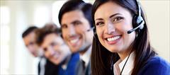services financial-legal-insurance financial-legal-insurance مشاوره آنلاین موسسه حقوقی بین المللی آرارات