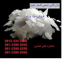 services business business فروش سود پرک