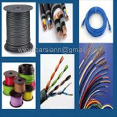 services industrial-services industrial-services فروش تخصصی انواع سیم و کابل پارسیان نو