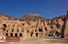 tour-travel travel-services travel-services تور سیستان تور زاهدان شهر سوخته نوروز 98