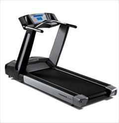 buy-sell entertainment-sports sports فروشگاه لوازم ورزشی رایان تردمیل
