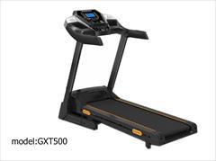 buy-sell entertainment-sports sports تردمیل T500 گلگسی