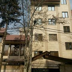 real-estate apartments-for-sale apartments-for-sale 87 متری معاوضه با آپارتمان در منطقه 2و5