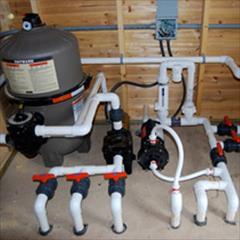 buy-sell home-kitchen heating-cooling فروش و تعمیر استخر،سونا،جکوزی،آبنما،فواره