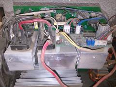 services industrial-services industrial-services تعمیر انواع دستگاه های جوشکاری و اینورتر جوش