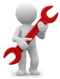 services construction construction تعمیر و خدمات و سرویس و پشتیبانی انواع جک پارکینگی