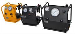 industry tools-hardware tools-hardware تست پمپ فشار قوی - تست هیدرواستاتیک - تست پمپ هسکل
