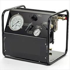 industry tools-hardware tools-hardware تست پمپ فشار قوی- پمپ هسکل- دستگاه تست