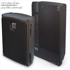 digital-appliances other-digital-appliances other-digital-appliances قیمت تقویت کننده آنتن موبایل