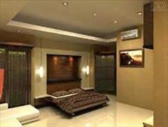 tour-travel daily-rental-villa daily-rental-villa اجاره منزل سوئیت آپارتمان در اصفهان