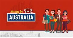 services educational educational تحصیل در استرالیا با کمک موسسه MYC