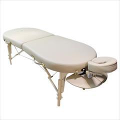 services health-beauty-services health-beauty-services تخت ماساژ ریلکس Relax PCT1M30