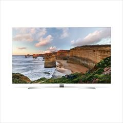 buy-sell home-kitchen video-audio عرضه ی انواع لوازم صوتی وتصویری