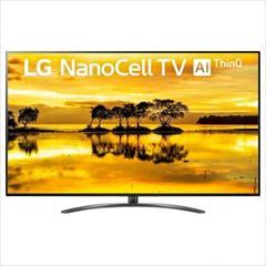 buy-sell home-kitchen video-audio تلویزیون ال جی 55SM9000