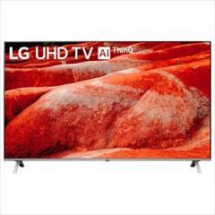 buy-sell home-kitchen video-audio تلویزیون ال جی 55UN8060