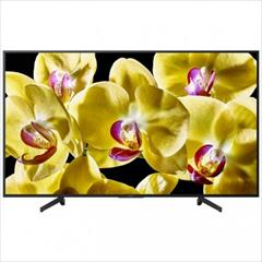 buy-sell home-kitchen video-audio  تلویزیون 75 اینچ سونی مدل 75X8000G