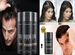 buy-sell personal health-beauty مرکز فروش پودر موی تاپیک امریکا