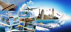 tour-travel domestic-tour domestic-tour-other خدمات تورهای زیارتی