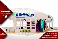 services exhibition-services exhibition-services غرفه آرایی نمایشگاه بین المللی