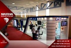 services exhibition-services exhibition-services غرفه سازی نمایشگاه در اصفهان