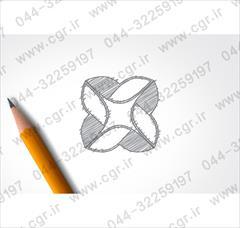 services software-web-design software-web-design طراحی لوگو در یزد