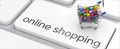 industry packaging-printing-advertising packaging-printing-advertising طراحی سایت فروشگاهی