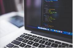 digital-appliances computer computer طراحی سایت حرفه ای ، طرحی وب سایت حرفه ای