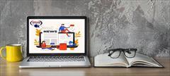 digital-appliances computer computer طراحی سایت خبری ،طراحی وب سایت خبری