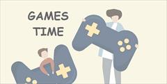 services software-web-design software-web-design طراحی سایت تفریحی ،بازی آنلاین