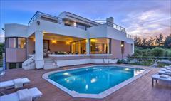 real-estate real-estate-services real-estate-services طراحی ویلا مدرن