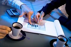 services services-other services-other طرح توجیهی کانون مشاوران اعتباری و سرمایه گذاری