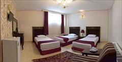 tour-travel hotel hotel هتل کوثر مشهد