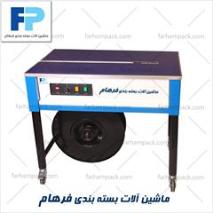 industry packaging-printing-advertising packaging-printing-advertising تسمه کش دورباز