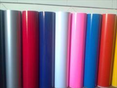 industry packaging-printing-advertising packaging-printing-advertising مرکز پخش انواع شبرنگ و روزرنگ در ایران