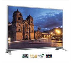 buy-sell home-kitchen video-audio ال ای دی فول اچ دی اسمارت پاناسونیک مدل 49DS630