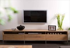 buy-sell home-kitchen video-audio فروش ویژه انواع محصولات صوتی و تصویری
