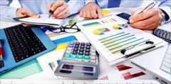 services administrative administrative خدمات اداری و حقوقی و مدارک وام و تسهیلات