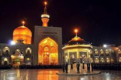 tour-travel domestic-tour mashhad تورهای ارزان داخلی