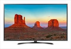 buy-sell home-kitchen video-audio تلویزیون ال جی ال ای دی هوشمند 55UK6400