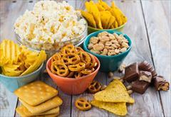 industry food food فروش طعم دهنده های غذایی پودری با منشأ طبیعی