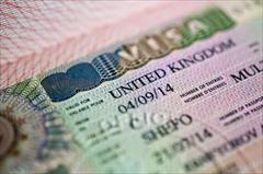 tour-travel travel-services travel-services اخذ ویزای انگلستان