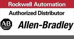 industry industrial-automation industrial-automation نماینده الن برادلی Allen Bradley