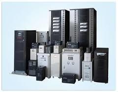 digital-appliances other-digital-appliances other-digital-appliances یو پی اس دوربین مداربسته ارومیه