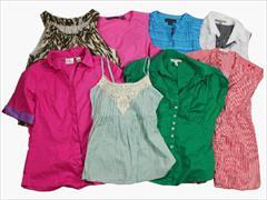buy-sell personal clothing فروش لباس کیلویی با بهترین کیفیت و بهترین قیمت
