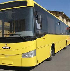 motors trucks-buses-minibuses trucks-buses-minibuses اجاره انواع اتوبوس میدل باس مینی بوس