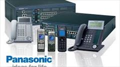 services administrative administrative نمایندگی پاناسونیک در قزوین