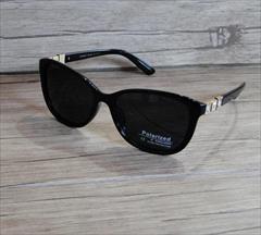 buy-sell personal other-personal  عینک آفتابی ورساچه زنانه 2017 پلاریزه (فروشگاه جه