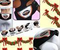 buy-sell personal health-beauty خرید پستی کمربند های لاغری ویبروشیپ ارسال رایگان
