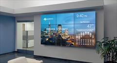 digital-appliances Audio-video-player Audio-video-player سیستم اطلاع رسانی دیجیتال ساینیچ